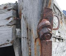 an-Antarctic-Quest-2009-02-02_DSC_7496.jpg