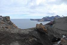 an-Antarctic-Quest-2009-02-02_DSC_7522.jpg