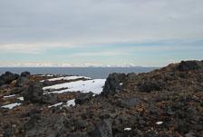 an-Antarctic-Quest-2009-02-02_DSC_7546.jpg