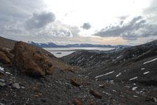 an-Antarctic-Quest-2009-02-02_DSC_7572.jpg