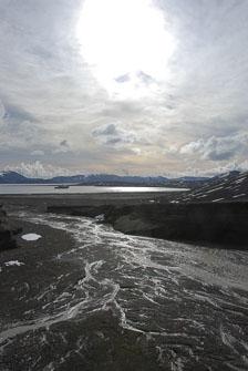 an-Antarctic-Quest-2009-02-02_DSC_7610.jpg