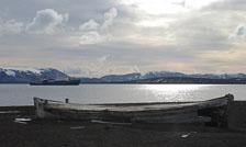 an-Antarctic-Quest-2009-02-02_DSC_7641.jpg