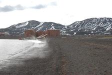 an-Antarctic-Quest-2009-02-02_DSC_7671.jpg