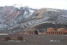 an-Antarctic-Quest-2009-02-02_DSC_7760.jpg
