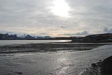 an-Antarctic-Quest-2009-02-02_DSC_7778.jpg