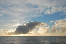 an-Antarctic-Quest-2009-02-02_DSC_7838.jpg