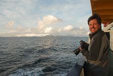 an-Antarctic-Quest-2009-02-02_DSC_7887.jpg
