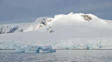 an-Antarctic-Quest-2009-02-03_DSC_7963.jpg