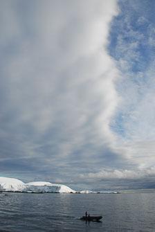 an-Antarctic-Quest-2009-02-03_DSC_7969.jpg