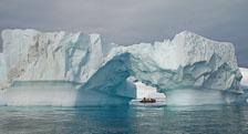 an-Antarctic-Quest-2009-02-03_DSC_7979.jpg