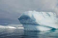 an-Antarctic-Quest-2009-02-03_DSC_7985.jpg