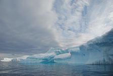 an-Antarctic-Quest-2009-02-03_DSC_7989.jpg