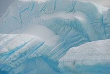 an-Antarctic-Quest-2009-02-03_DSC_7990.jpg