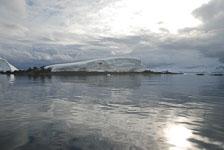 an-Antarctic-Quest-2009-02-03_DSC_8020.jpg