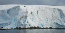 an-Antarctic-Quest-2009-02-03_DSC_8030.jpg
