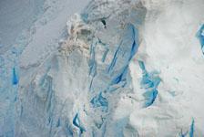 an-Antarctic-Quest-2009-02-03_DSC_8033.jpg