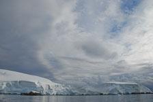 an-Antarctic-Quest-2009-02-03_DSC_8041.jpg