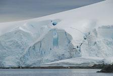 an-Antarctic-Quest-2009-02-03_DSC_8046.jpg