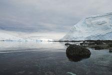 an-Antarctic-Quest-2009-02-03_DSC_8086.jpg
