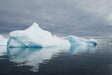 an-Antarctic-Quest-2009-02-03_DSC_8101.jpg