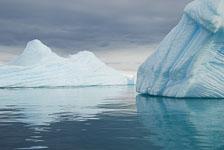 an-Antarctic-Quest-2009-02-03_DSC_8104.jpg