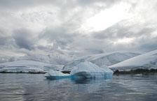 an-Antarctic-Quest-2009-02-03_DSC_8117.jpg