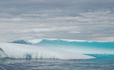 an-Antarctic-Quest-2009-02-03_DSC_8134.jpg