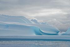 an-Antarctic-Quest-2009-02-03_DSC_8140.jpg