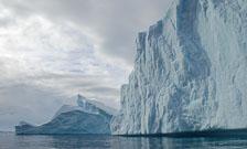 an-Antarctic-Quest-2009-02-03_DSC_8149.jpg