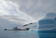 an-Antarctic-Quest-2009-02-03_DSC_8153.jpg