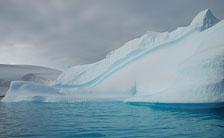 an-Antarctic-Quest-2009-02-03_DSC_8155.jpg