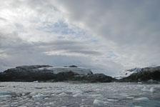 an-Antarctic-Quest-2009-02-03_DSC_8168.jpg
