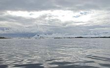 an-Antarctic-Quest-2009-02-03_DSC_8253.jpg
