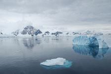 an-Antarctic-Quest-2009-02-03_DSC_8308.jpg