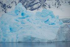 an-Antarctic-Quest-2009-02-03_DSC_8520.jpg