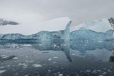 an-Antarctic-Quest-2009-02-03_DSC_9202.jpg