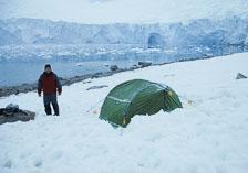 an-Antarctic-Quest-2009-02-03_DSC_9333.jpg