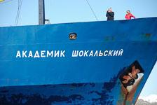 an-Antarctic-Quest-2009-02-04_DSC_0111.jpg