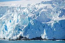 an-Antarctic-Quest-2009-02-04_DSC_0132.jpg