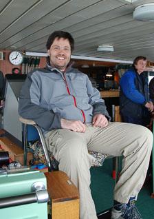 an-Antarctic-Quest-2009-02-04_DSC_9374.jpg