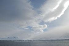 an-Antarctic-Quest-2009-02-04_DSC_9404.jpg