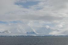 an-Antarctic-Quest-2009-02-04_DSC_9444.jpg