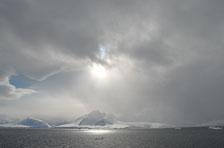 an-Antarctic-Quest-2009-02-04_DSC_9447.jpg