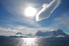 an-Antarctic-Quest-2009-02-04_DSC_9509.jpg