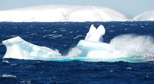 an-Antarctic-Quest-2009-02-04_DSC_9534.jpg
