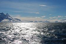 an-Antarctic-Quest-2009-02-04_DSC_9552.jpg