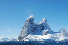 an-Antarctic-Quest-2009-02-04_DSC_9582.jpg