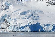 an-Antarctic-Quest-2009-02-04_DSC_9645.jpg