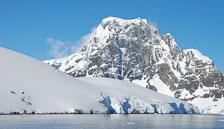 an-Antarctic-Quest-2009-02-04_DSC_9667.jpg