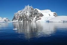 an-Antarctic-Quest-2009-02-04_DSC_9682.jpg